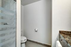 2020-12-24-Hotel-Krystal-Urban-Cancun-Centro-111