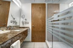 2020-12-24-Hotel-Krystal-Urban-Cancun-Centro-113