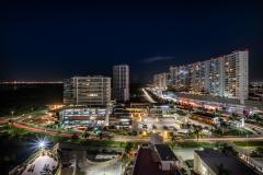 2020-12-24-Hotel-Krystal-Urban-Cancun-Centro-200