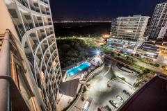 2020-12-24-Hotel-Krystal-Urban-Cancun-Centro-202