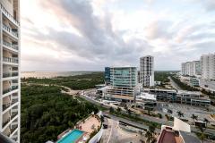 2020-12-25-Cancun-101