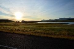 Hvalfjarðarsveit_03