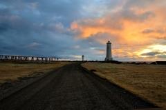 Lighthouse_003_Akranes