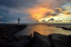 Lighthouse_007_Akranes
