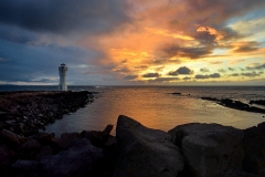 Lighthouse_009_Akranes