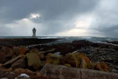 Lighthouse_011_Akranes