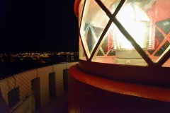 Lighthouse_013_Akranes