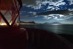 Lighthouse_014_Akranes
