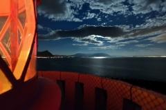 Lighthouse_015_Akranes