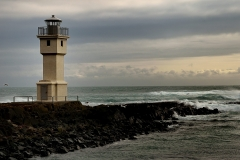Lighthouse_017_Akranes