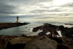 Lighthouse_019_Akranes