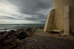 Lighthouse_021_Akranes