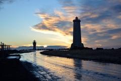 Lighthouse_022_Akranes