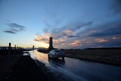 Lighthouse_023_Akranes