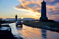 Lighthouse_024_Akranes
