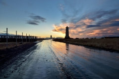 Lighthouse_025_Akranes