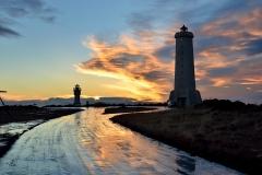 Lighthouse_026_Akranes