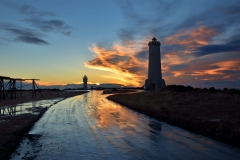 Lighthouse_027_Akranes