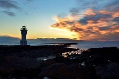 Lighthouse_028_Akranes