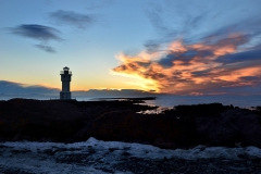 Lighthouse_029_Akranes