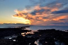 Lighthouse_030_Akranes
