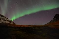 Aurora_08
