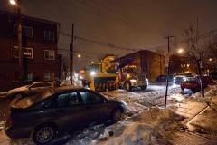 Snow removal_03