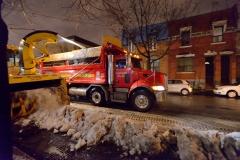 Snow removal_17