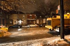 Snow removal_19
