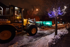 Snow removal_22