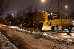Snow removal_25