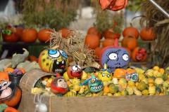 Pumpkins_19