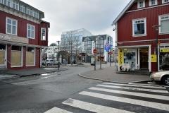 Reykjavik_008_Iceland