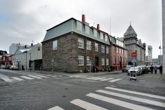 Reykjavik_011_Iceland