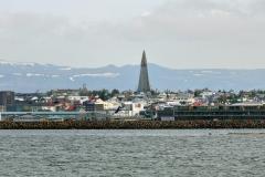 Reykjavik_019_Iceland
