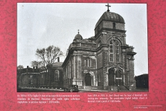 St. Ann's Church_19