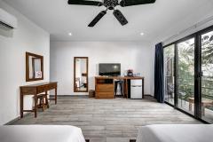 Tulum Suite Casa Tortuga