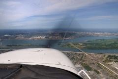 Aerial_08