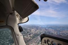 Aerial_17