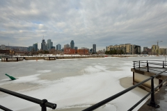 Canal Lachine_01_2016-01-31