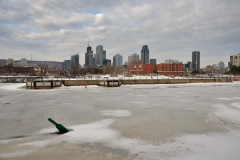 Canal Lachine_02_2016-01-31