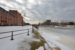 Canal Lachine_04_2016-01-31