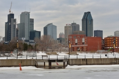 Canal Lachine_05_2016-01-31