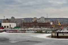 Canal Lachine_06_2016-01-31