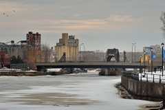 Canal Lachine_09_2016-01-31