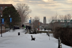 Canal Lachine_10_2016-01-31