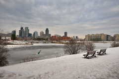 Canal Lachine_11_2016-01-31