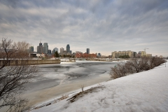 Canal Lachine_13_2016-01-31
