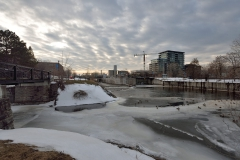 Canal Lachine_15_2016-01-31