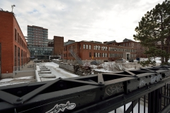 Canal Lachine_16_2016-01-31